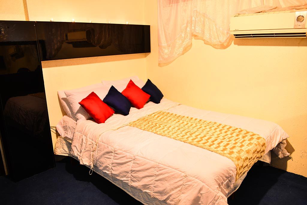 Royal Double Room_1